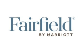 Fairfield Marriott